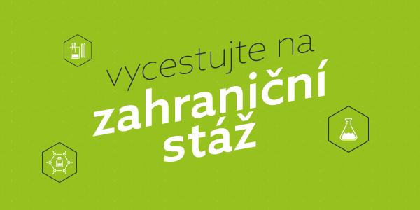 Logo Nadace Experientia 2020