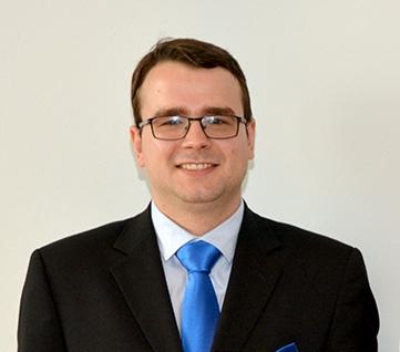 Tomáš Slanina